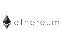 Ethereum Logo - airdrophimmel.io