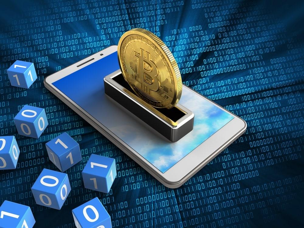 Krypto Token & Coins kostenlos verdienen mit Airdrops - airdrophimmel.io