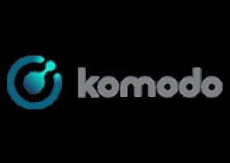 Komodo - Verus Agama Wallet Deutsch